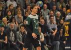 SG Leutershausen verpflichtet Arne Ruf