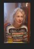 POL-MA: Mannheim: 82-jährige Seniorin vermisst - Öffentlichkeitsfahndung der Polizei