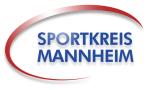 Dringender Appell des Badischen Sportbundes