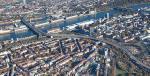 Hochstraße Süd bleibt gesperrt – Aufwändige Berechnungen und Sanierungsvarianten