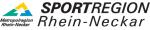 Regionale Zusammenarbeit im Sport weiter gestärkt