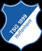 TSG Hoffenheim bindet Top-Talent Beier langfristig