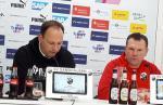 SV Sandhausen will beim VfL Bochum Kehrtwende schaffen