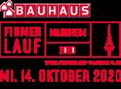 Terminverschiebung des BAUHAUS Firmenlauf Mannheim