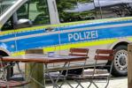 POL-PDLU: Speyer - Mann beleidigt und bedroht Angestellte eines Getränkemarktes (72/1910)