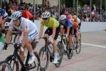 Ludwigshafener Sixdays-Night am 3. Juli