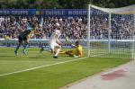 FC Carl Zeiss Jena – SV Waldhof 1:2