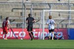 FC Bayern München II – SV Waldhof 2:0