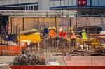 POL-MA: Mannheim-Neckarstadt/-Jungbusch: Zoll und Polizei führen gemeinsame Kontrollaktion gegen illegale Arbeitnehmerbörsen in Mannheim durch Illegaler Aufenthalt in fünf Fällen aufgedeckt