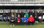 """Erlebnistag für """"Fußballhelden"""" beim SV Sandhausen"""