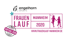 Virtueller engelhorn sports-Frauenlauf