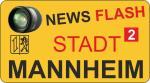 Hauptausschuss empfiehlt Einstellung des Schlachtbetriebs im Mannheimer Fleischversorgungszentrum