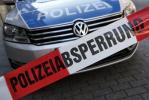 Mannheim: 38-Jähriger ohne Fahrerlaubnis, dafür unter Drogeneinwirkung - Fahrzeug ohne Versicherungsschutz - bei der Polizei kein Unbekannter