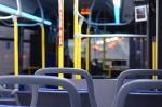 POL-PDLU: körperliche Auseinandersetzung im Linienbus