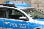 POL-MA: Mannheim-Sandhofen: Schläge in der Straßenbahn, Zeugen gesucht!