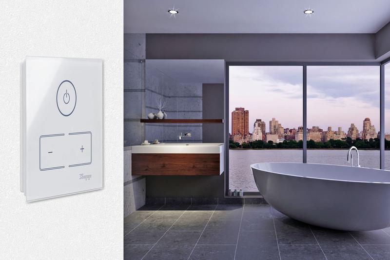 tipps zur lichtsteuerung. Black Bedroom Furniture Sets. Home Design Ideas