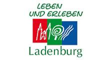 Ladenburg Logo