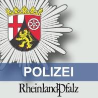 K1024 polizeidirektion ludwigshafen