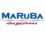 Spowo 3 Maruba