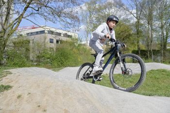 pd 17 03 30 erlenweg pumptrack by rothe
