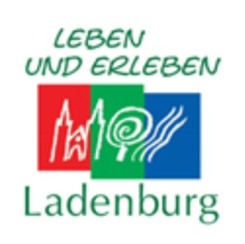 Logo Ladenburg