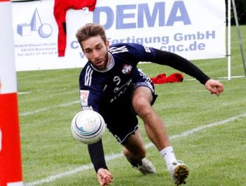 Faustball Absage Copy