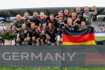 Faustball Weltmeister 2019 002 Copy