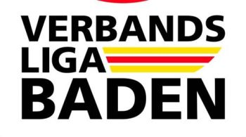 Logo Verbandsliga NB Copy