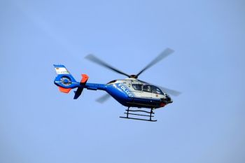 helicopter 887494 640