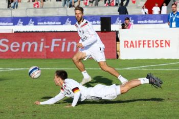 WM 2019 Winterthur 20190816 GER SUI 0193 Copy